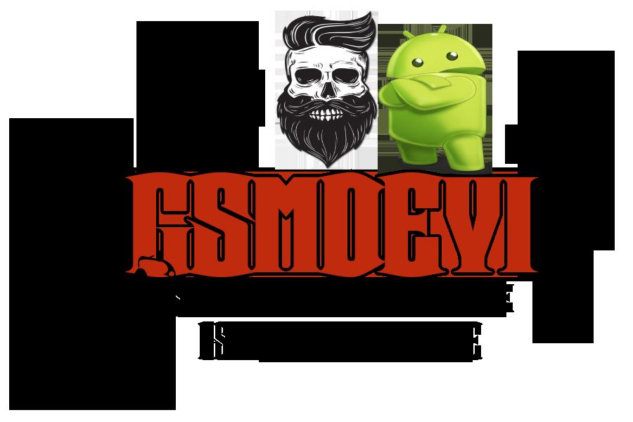 New Redmi Note 8 Pro No Eng Firmware İmei Repair