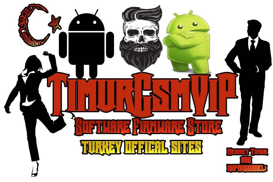 Samsung G Series Free Firmware Download Part 1