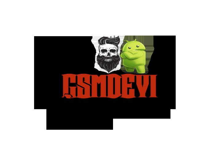 Redmi 7 Eng Firmware (onclite)_[WwW.GsmDevi.Com].rar