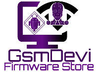 GsmDevi Firmware Support