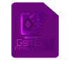 G986N U1 Android 10 Root (G986NKSU1ATBR)_Download_(WwW.gsmdevi.Com).tar.zip
